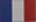 french_flag